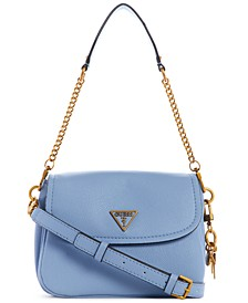 Destiny Shoulder Bag