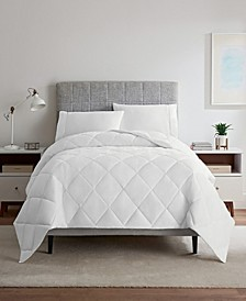 Air Dry Down Alternative Comforter Collection