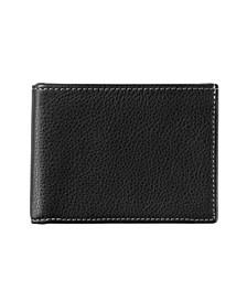 Men's Slimfold Wallet