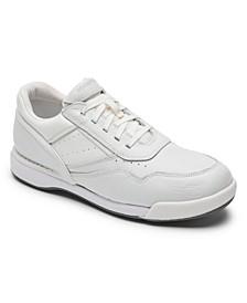 Men's M7100 Prowalker Sneakers