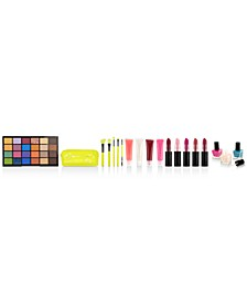 Summer of Color Collection, Created for Macy's