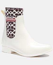 Women's Rivington Rain Boots