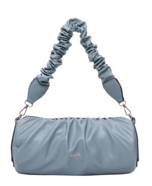 Women's Ella Shoulder Handbag