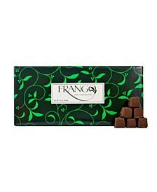 1 LB Wrapped Milk Mint Box of Chocolates
