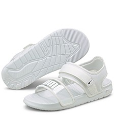 Women's Softride Sandals from Finish Line