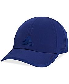 Men's Superlite2 Cap