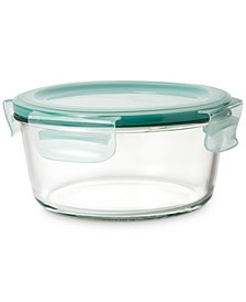 14-Pc. Good Grips Glass Bake, Serve & Store Set