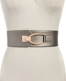Stretch Belt, Created for Macy's