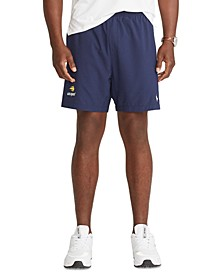 Men's US Open 6.5-Inch Ball Person Shorts