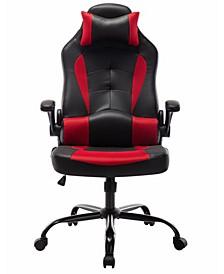 Edridge Adjustable Gaming Chair