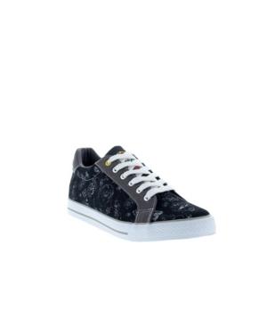 Men's Jet Sneaker Men's Shoes