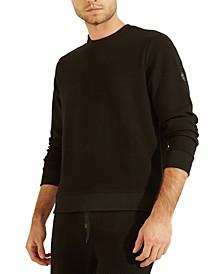 Men's Alpine Performance Sweatshirt