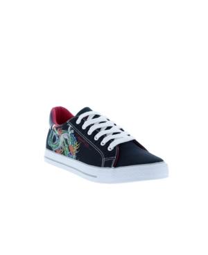 Men's Serpent Sneaker Men's Shoes