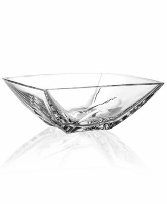 """Cathedral 10"""" Bowl"""