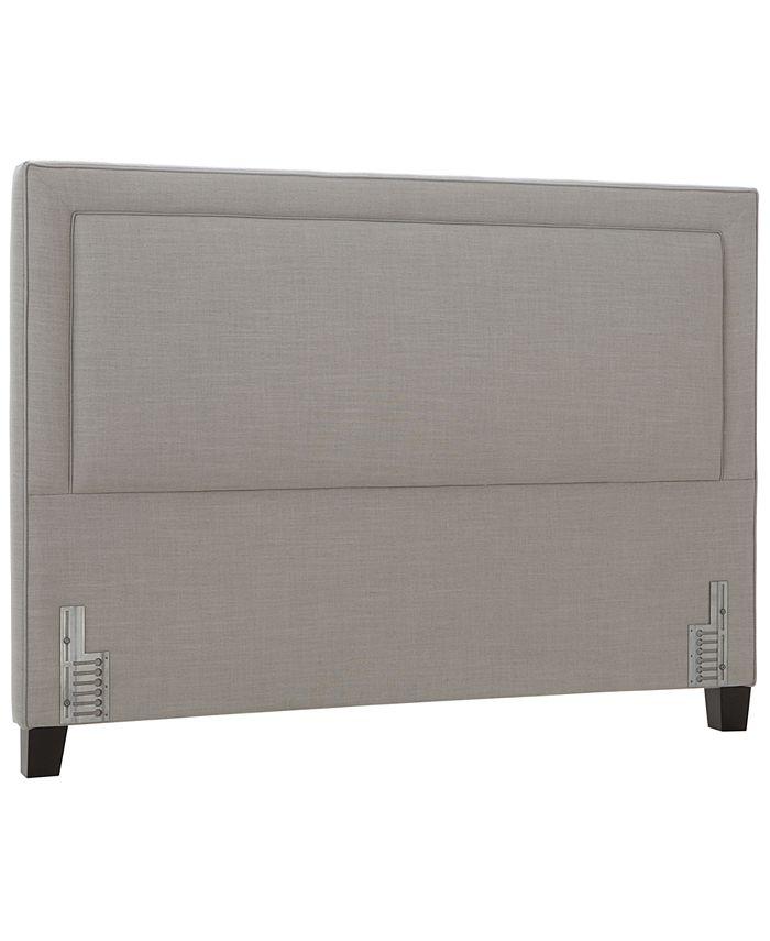 Furniture - Rory King Headboard