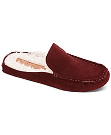 by Kenneth Cole Women's Mina Driver Cozy Mules