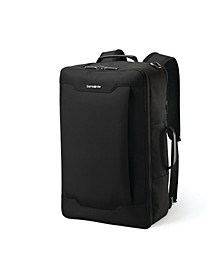 Silhouette 17 Backpack