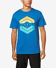 Men's Crux T-shirt