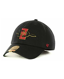 '47 Brand San Diego State Aztecs Franchise Cap