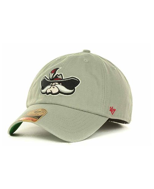 UNLV Runnin' Rebels Franchise Cap
