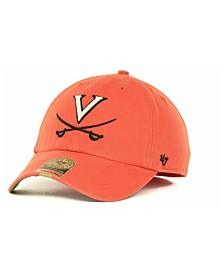'47 Brand Virginia Cavaliers Franchise Cap