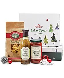 Holiday Italian Dinner 3-Pc. Gift Set