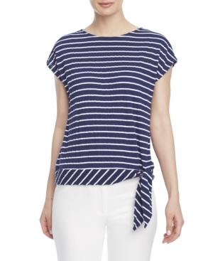 Women's Dolman Short Sleeve Tee