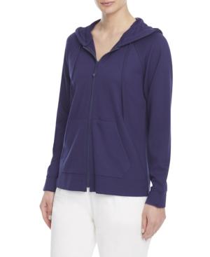 Women's Zip Front Jacket