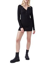 Zelka Alanna Jersey Dress