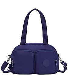 Cool Defea Handbag