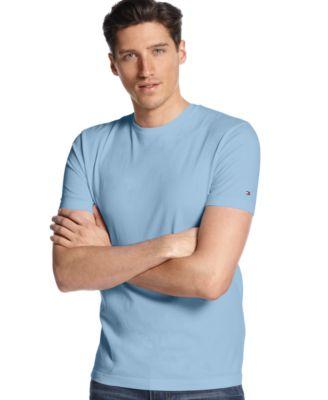 long dress t shirts 1956 ford