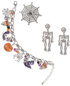 Halloween Jewelry Collection, Created for Macy's