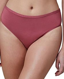 Women's Reign Thong Underwear 371203