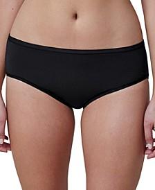 Women's Reign Hipster Underwear 374203