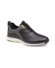 Men's XC4 H1-Luxe Hybrid Shoes