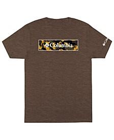 Men's Essential Short Sleeve T-shirt