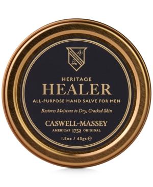 Heritage Healer