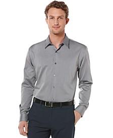 Men's Twill Non-Iron Shirt