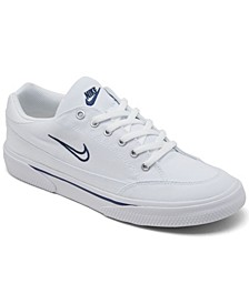 Women's Retro GTS Casual Sneakers from Finish Line