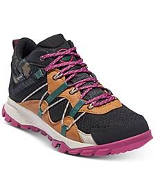 Women's Garrison Trail Sneakers