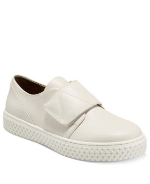 Women's Ebbie Casual Sneaker Women's Shoes