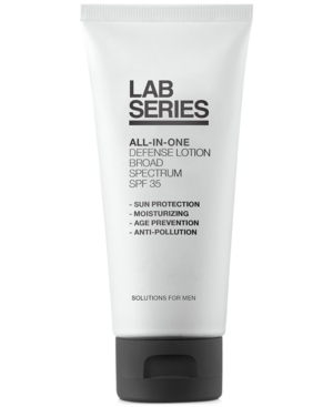 All-In-One Defense Lotion Spf 35
