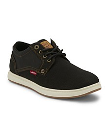Men's Arnold Tumbled Sneakers