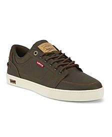 Men's Harbor WX Casual Sneakers