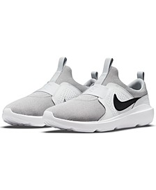 Men's AD Comfort Slip-On Casual Sneakers from Finish Line