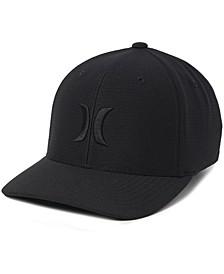 Men's H2O Dri Pismo Hat