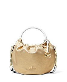 Women's Annie Messenger Bag