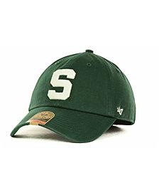 '47 Brand Michigan State Spartans Franchise Cap