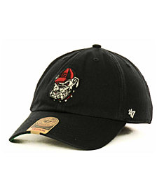 '47 Brand Georgia Bulldogs Franchise Cap
