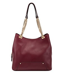 Trippii Women's Tote Bag, Created for Macy's